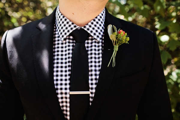 How to match your tie with your suit v style for men for How to match shirt and tie