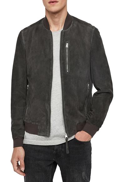 mens everyday jacket