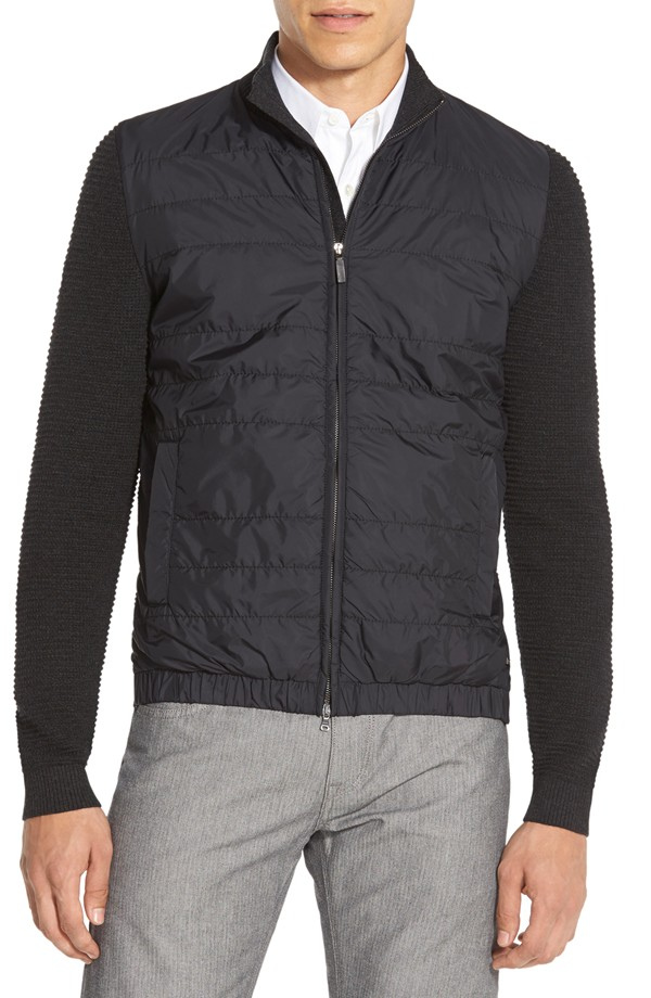 best lightweight jacket