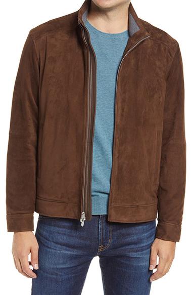 everyday jacket for men