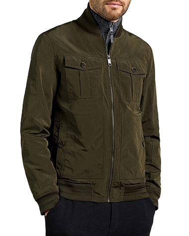 best everyday jacket for men