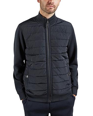 most versatile jacket for men