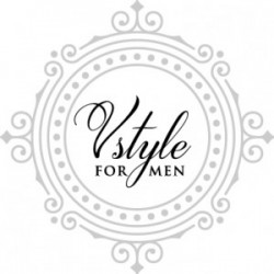 V-Style For Men -