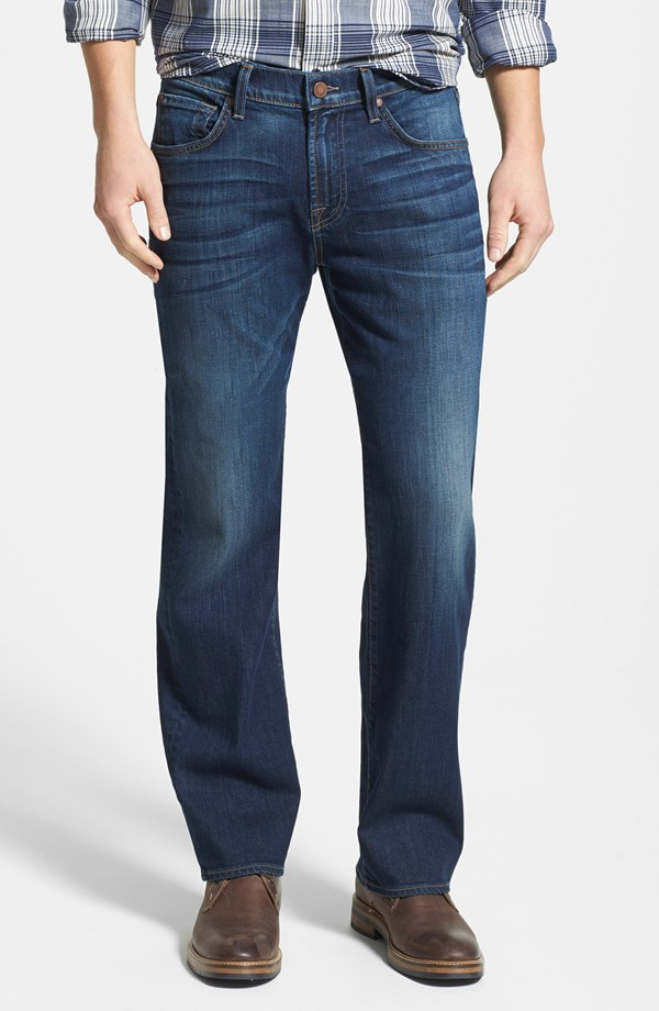 best fitting jeans best for best denim right now v style for 12581