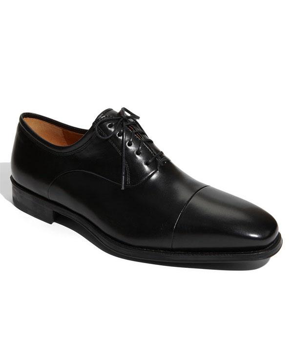 Best Men's Shoes Right Now