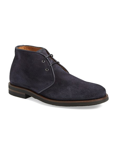 aquatalia-suede-boot