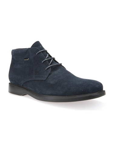 geox-suede-oxford