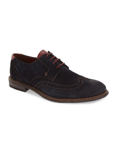 llyod-wingtip-suede-shoe
