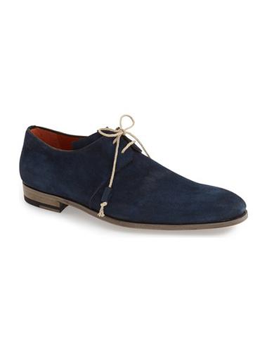 mezlan-derby-suede-shoe