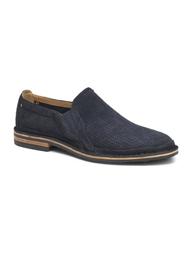 trask-suede-loafer