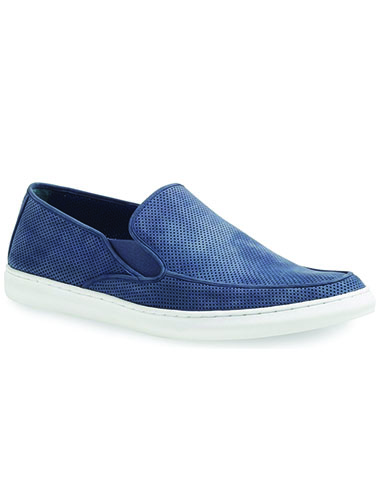 summer shoes for men