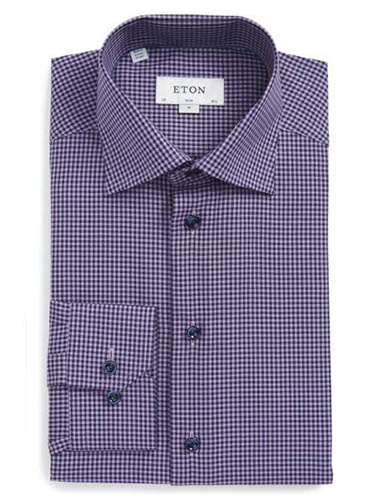 mens shirts for narrow shoulders