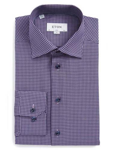 mens shirts for narrow shoulders