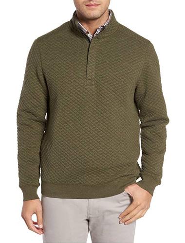 best mens pullover