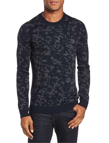 10 Best Sweaters For Men Right Now