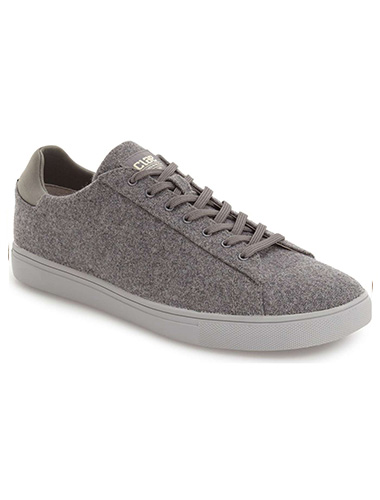 clae bradley snealer mens casual shoes you can wear with jeans