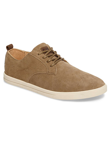 clae sneaker mens casual shoes you can wear with jeans