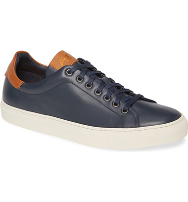 men's casual shoes you can wear with jeans