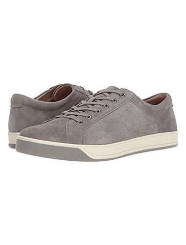 casual shoes to wear with jeans