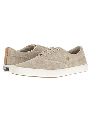 sperry wahoo baja cvo sneaker mens casual shoes you can wear with jeans