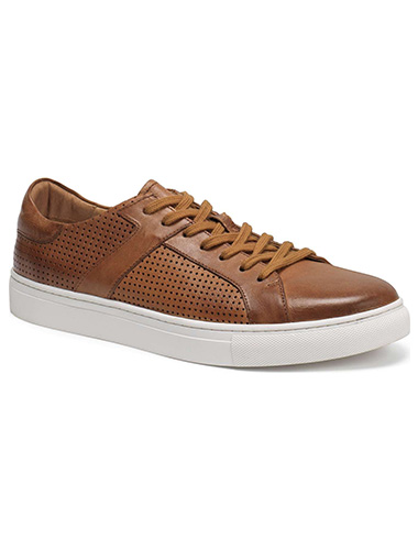 trask aaron sneaker mens casual shoes you can wear with jeans