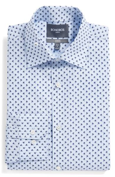 Best Men's Printed Shirts