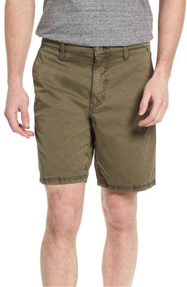 capsule wardrobe men