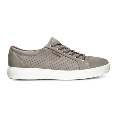 Most Versatile & Comfortable Casual Sneakers You Can Wear With Jeans