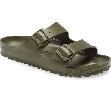 best olive green shoes for men