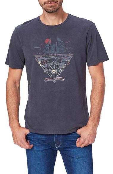 men's summer short sleeve shirts