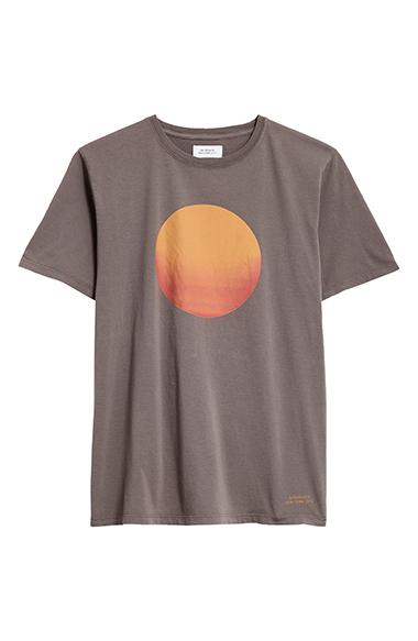 summer short sleeve shirts