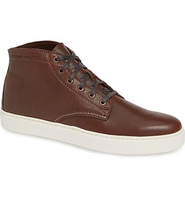 dressy sneakers