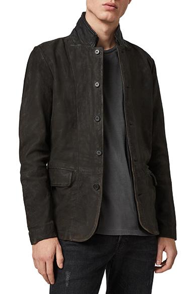 best jackets for men