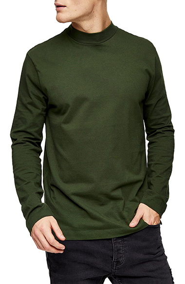 mens lounge clothes