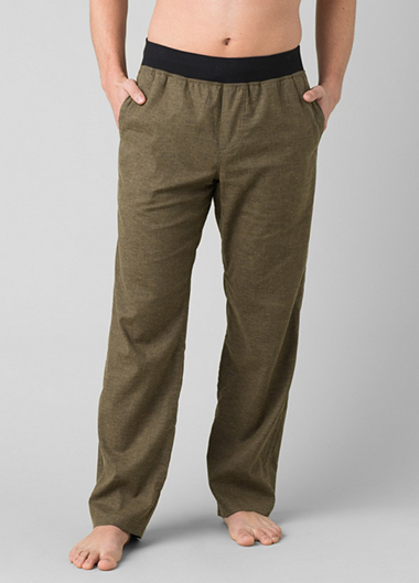men's lounge clothes