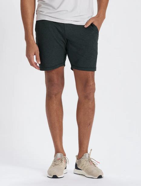 Workout Clothes For Men Vuori
