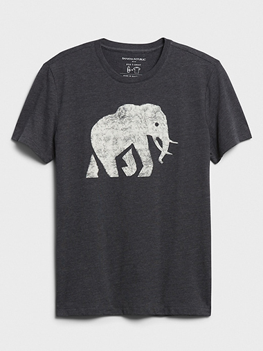 graphic tshirts for men