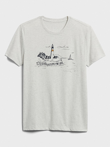 best graphic t shirts for men