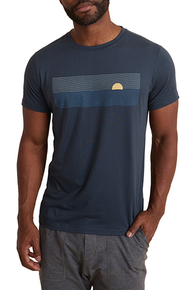 graphic t shirts for men
