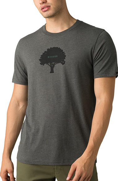 best graphic tees for men