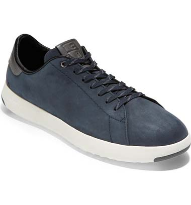 mens casual shoes you can wear with jeans