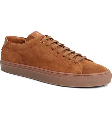 best mens sneakers with jeans