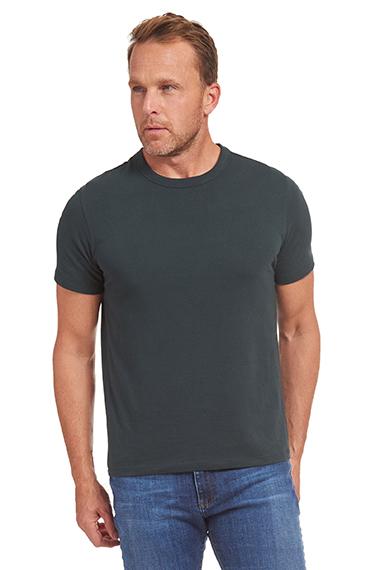 best tshirt color
